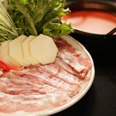 渋谷菜園 べじばる。のおすすめ料理2