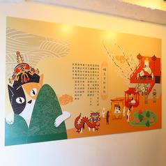 タピオカドリンク専門店 茶千歳 蒲田店のおすすめポイント1