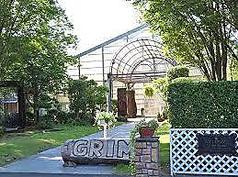 The Garden 花園市場グリムの写真