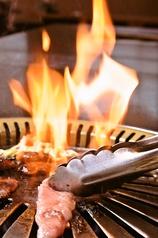 焼き肉たらふく 鈴鹿中央通り店のおすすめ料理1