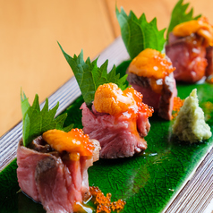 肉と京料理 かぐら 有楽町のおすすめ料理1