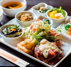 Cafe&bar No.14のおすすめ料理1