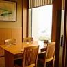 銀座寿司幸本店 丸ビルのおすすめポイント1