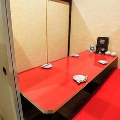 必ず個室へご案内いたします★居酒屋御茶ノ水個室の美味桜の藩御茶ノ水駅前店です♪