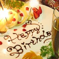 ★手作りロールケーキのデザートプレートが無料!!