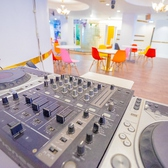 party&event space Blanc ブランの雰囲気3