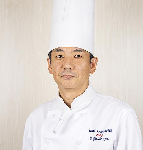 京王プラザホテル八王子 レストラン〈ル クレール〉|店舗イメージ7