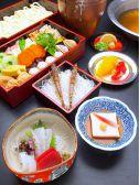 美々卯 西武渋谷店のおすすめ料理2