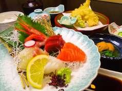 和楽心 魚住店の特集写真