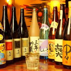 月とすっぽん 蒲田西口店のおすすめ料理1