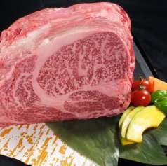 肉屋の台所 新宿ミートの特集写真