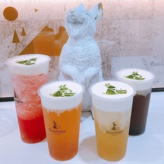 BowRabit TOKYO 高田馬場本店の写真