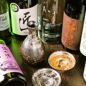 GINZA NARASHIBAのおすすめ料理3