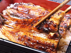 喜久味 きくみ 本店のおすすめ料理1
