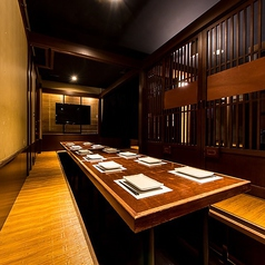 きく川 船橋店の写真