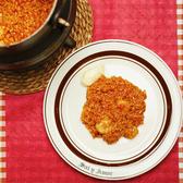 アロセリア サルイアモールのおすすめ料理3