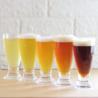 IBU Itabashi Brewers Unitのおすすめポイント1