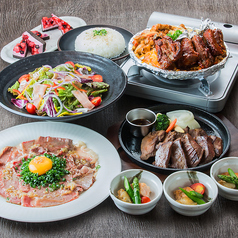 肉LABO 赤坂店のおすすめ料理1