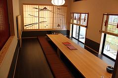 祇園小路 鮮 遊食房屋 丸亀店の特集写真