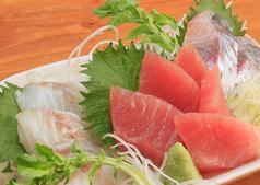 築地市場食堂 松本駅前店のおすすめ料理1