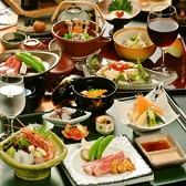 鉄板焼きステーキ 三鷹のおすすめ料理2