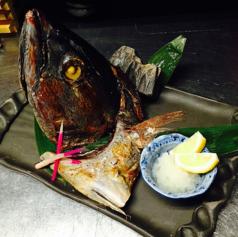 魚酒場 こばやしのおすすめ料理1