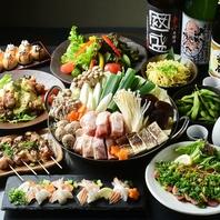旬の野菜や鮮魚を厳選しお料理をご提供!