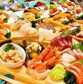 新宿ごちそうやのおすすめ料理1