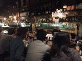 グリル&ワイン倉庫の雰囲気2