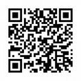 LINE@はじめました!お友達登録をして、今すぐ使えるお得なクーポンをGet!ID:scb_sapporo