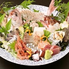 いぶき地 長崎店のおすすめ料理1