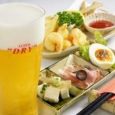 Miyako 西中島南方のおすすめ料理2