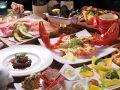 ワインダイニング Halu ハルのおすすめ料理1