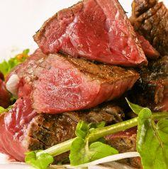 お肉大好きたにもとのおすすめポイント1