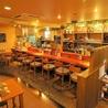 カフェ&ダイニング デルフィーノ 入曽店のおすすめポイント3
