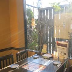 つぼ八 浜松和合店の特集写真