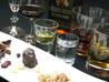 DINING & BAR SHUROのおすすめポイント1