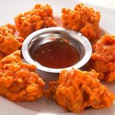 インドネパールカレーハウス SARINA サリナのおすすめ料理2