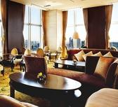 ザ・ロビーラウンジ シャングリ・ラ ホテル 東京の雰囲気3
