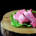 熊本/焼肉/肉/飲み放題/馬刺し/ランチ/焼き肉/誕生日/記念日/鍋/チーズタッカルビ