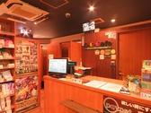 C-C-Cafe 新越谷1号店 埼玉のグルメ
