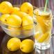 【最強】レモン丸ごと一個分使用!オリジナルチューハイ