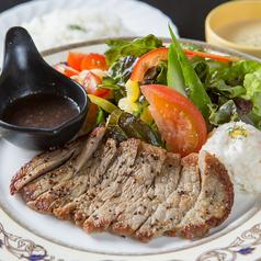 Gカフェ 八尾グランドホテルのおすすめ料理1