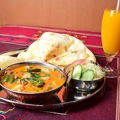 インドレストラン ゴダワリ 赤磐店のおすすめ料理1