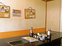 亜李蘭 光吉店 の写真
