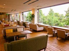 マドカフェ mado cafeの写真