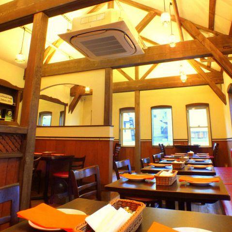 【パーティや貸し切りの出来るお店】鎌倉の美味しいお店で盛り上がろう!