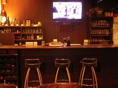 ミラノ食堂 秋田の写真