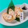 えび餃子(3個)