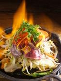 TEXACO CAFE AND TABLE HOMELLAのおすすめ料理2